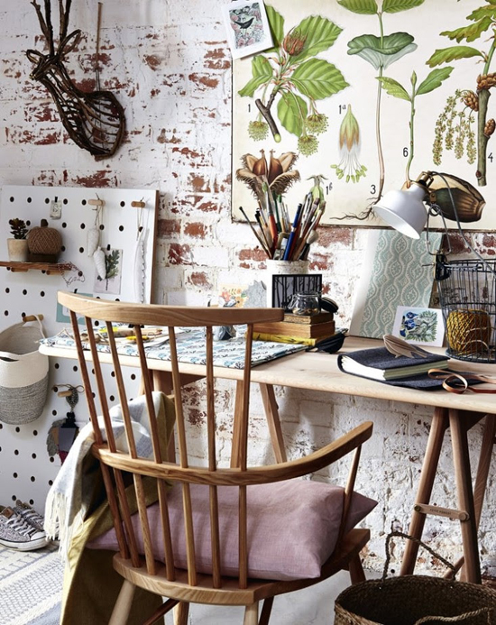honey-kennedy-lovely-things-2-18-samara-work-table-country-living