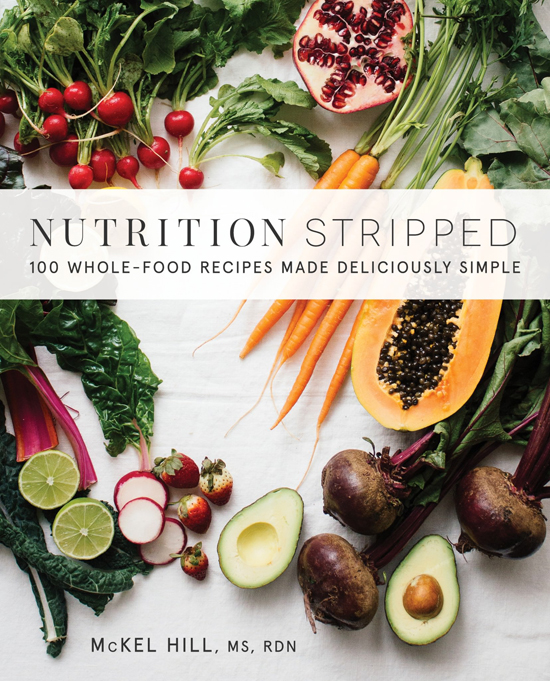 honey-kennedy-nutrition-stripped-book
