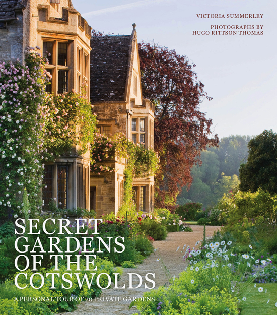 honey-kennedy-secret-gardens-of-the-cotswolds-book