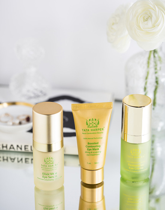 honey-kennedy-tata-harper-skincare-giveaway-01