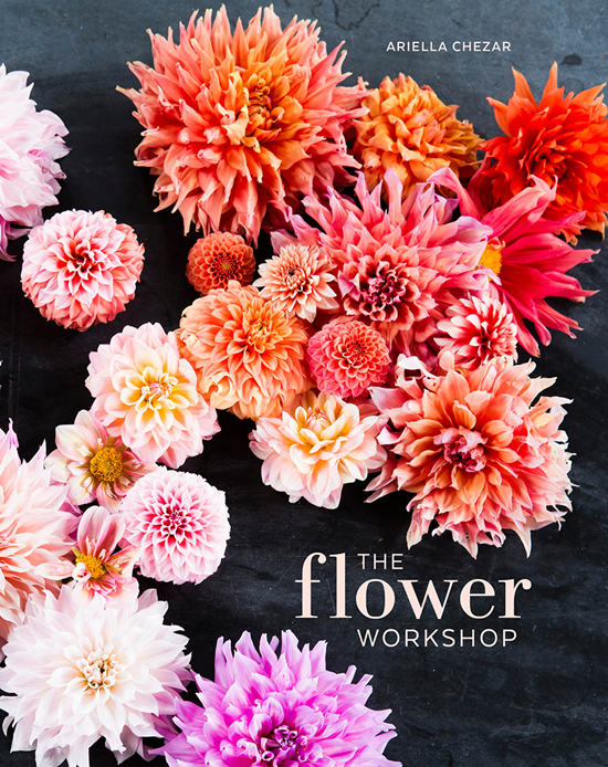 honey-kennedy-the-flower-workshop-book