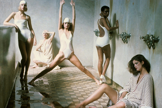 honey-kennedy-deborah-turbeville-bath-house-02