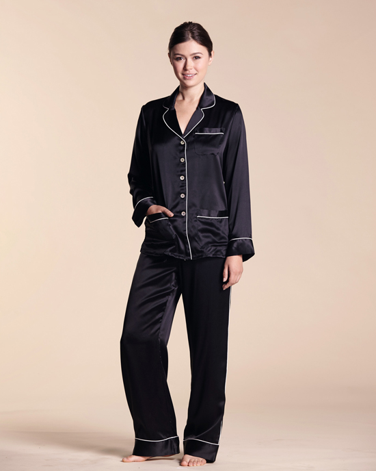 honey-kennedy-janes-vanity-olivia-coco-pajama-black-12