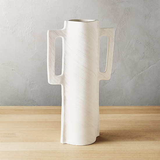 honey-kennedy-cd2-capri-white-vase-10