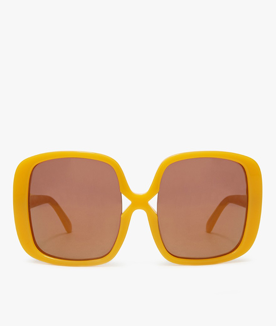 honey-kennedy-karen-walker-marques-sunglasses-marigold-brown-13