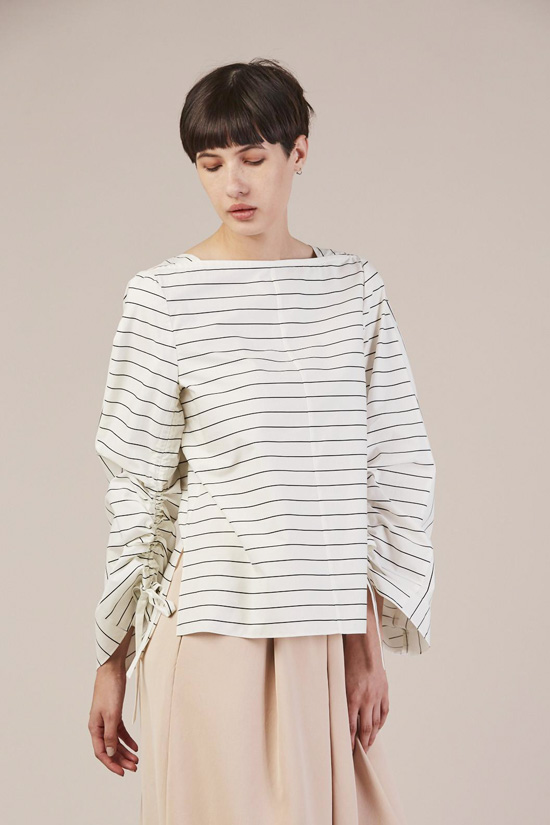 honey-kennedy-kick-pleat-tibi-top-03