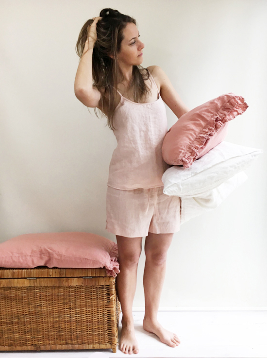 honey-kennedy-linen-bees-sleepwear-03