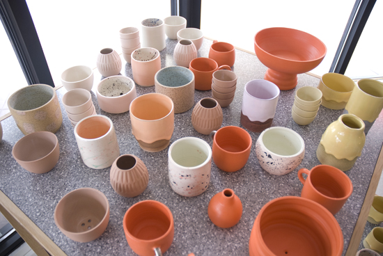 honey-kennedy-pdx-event-woonwinkel-color-and-clay-03
