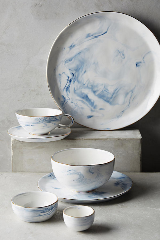 honey-kennedy-strata-dinnerware-blue-marble-anthropologie-20