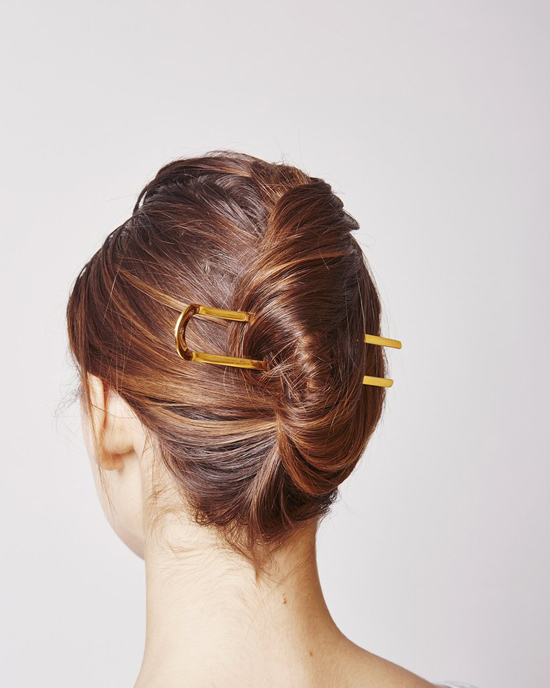 honey-kennedy-sylvain-lehen-hairpin-014-gold-founders-and-followers-15
