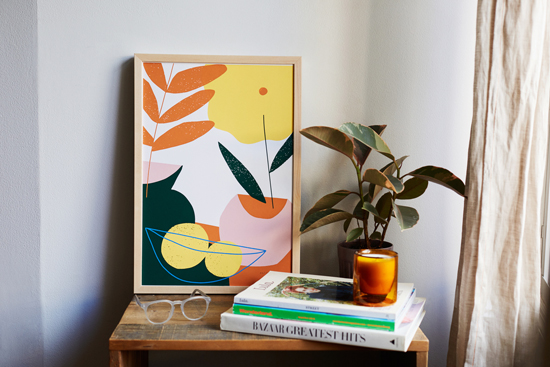 honey-kennedy-tactile-matter-citrus-and-florals-of-a-kind-14