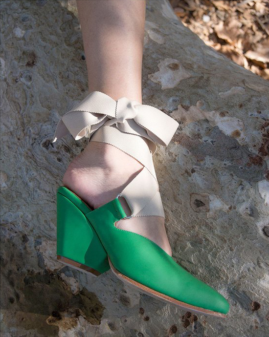 honey-kennedy-the-palatines-shoes-spring-2017-03