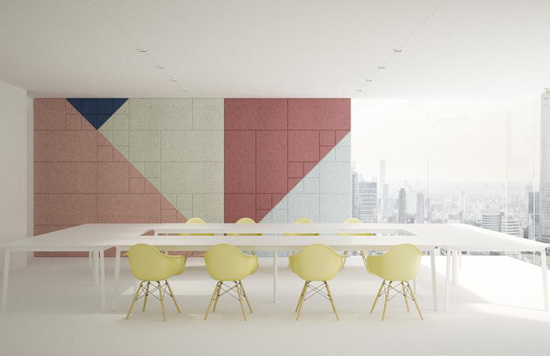 honey-kennedy-baux_acoustic-tiles-conference-room-08