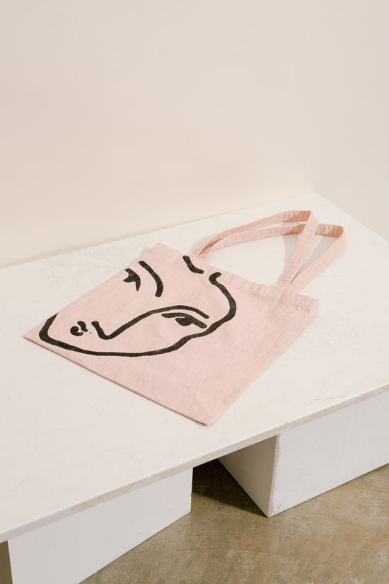 honey-kennedy-goodwin-tote-bag-face-06