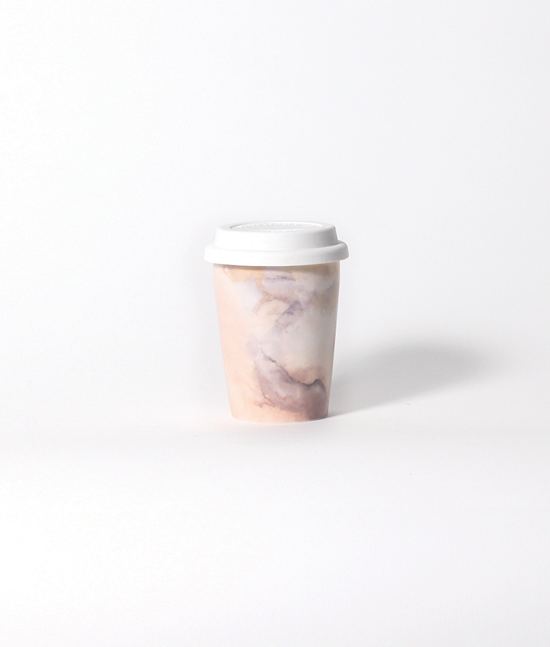 honey-kennedy-pink-marble-jarvis-coffee-go-cup-life-curated-11