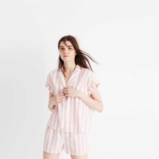honey-kennedy-pink-striped-pajamas-03