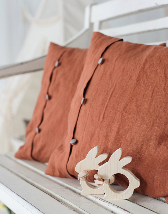 honey-kennedy-secrets-and-things-linen-etsy-10