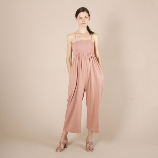 honey-kennedy-tenoversix-jumpsuit-04