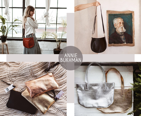 honey-kennedy-annie-bukhman-bags-spring-faves-2017-mothers-day-gifts