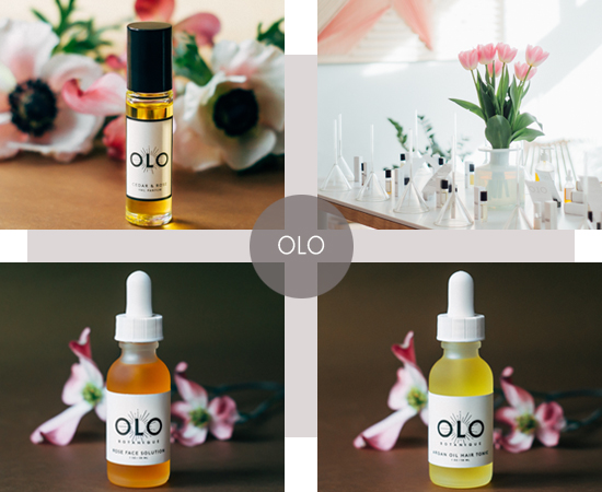honey-kennedy-olo-fragrance-spring-faves-2017-mothers-day-gift-ideas