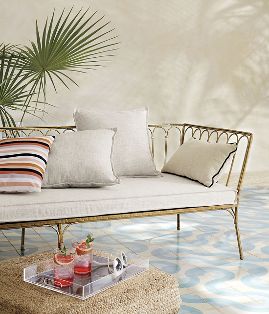 honey-kennedy-cb2-outdoor-patio-furniture-06