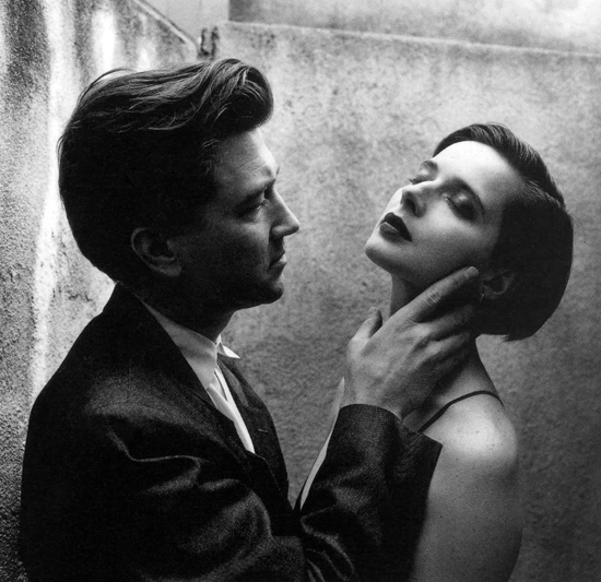 honey-kennedy-david-lynch-isabella-rossellini-03