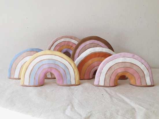 honey-kennedy-eloeil-ceramic-rainbows-handmade-02