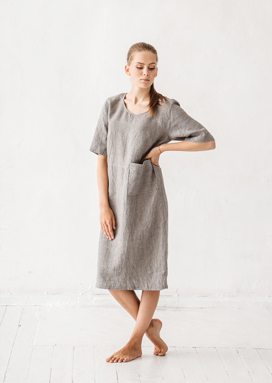 honey-kennedy-linenfox-linen-clothing-02
