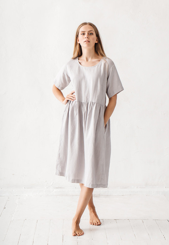 honey-kennedy-linenfox-linen-clothing-07