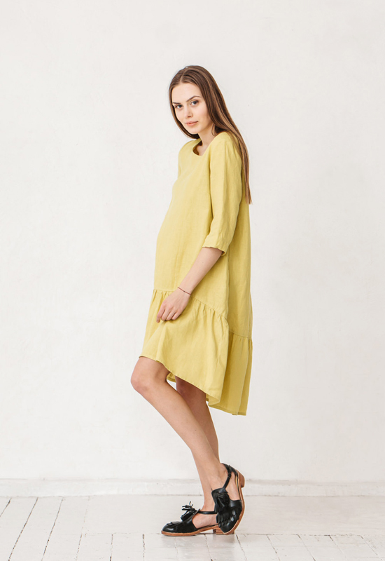 honey-kennedy-linenfox-linen-clothing-09