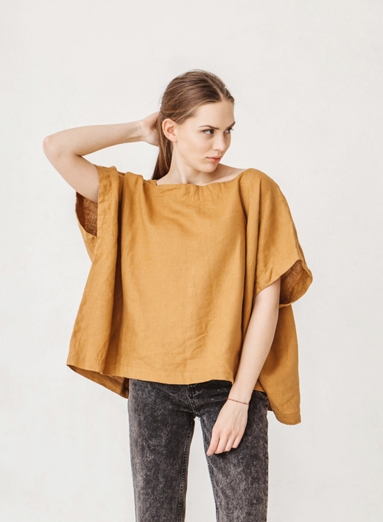 honey-kennedy-linenfox-linen-clothing-17