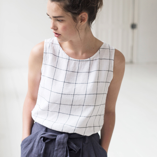 honey-kennedy-not-perfect-linen-clothing-09