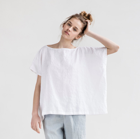 honey-kennedy-not-perfect-linen-clothing-10