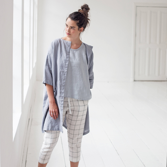 honey-kennedy-not-perfect-linen-clothing-11