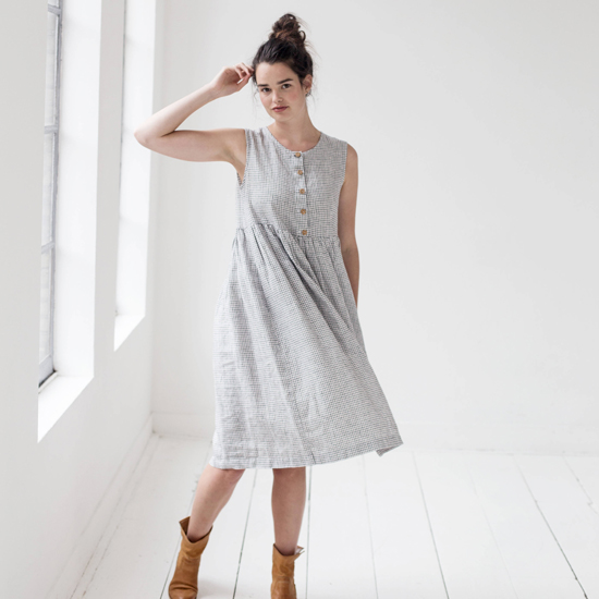 honey-kennedy-not-perfect-linen-clothing-13