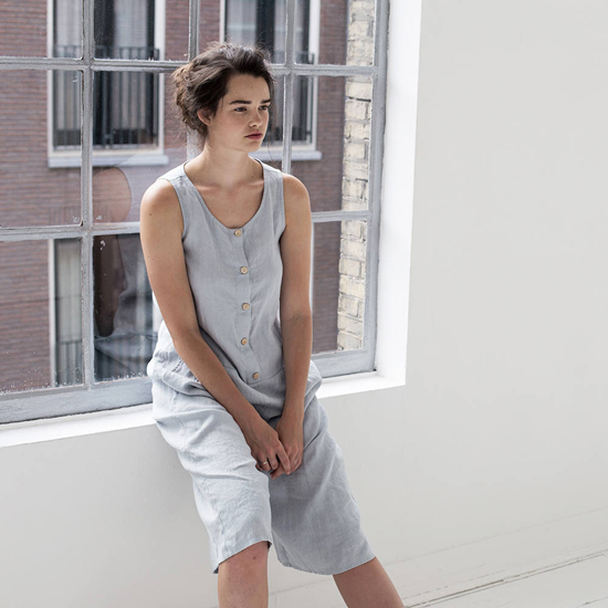 honey-kennedy-not-perfect-linen-clothing-14