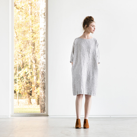 honey-kennedy-not-perfect-linen-clothing-19