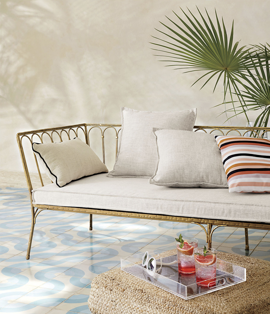 honey-kennedy-outdoor-patio-furniture-cb2-vintage-inspired-01