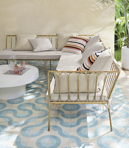 honey-kennedy-outdoor-patio-furniture-cb2-vintage-inspired-02