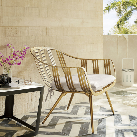 honey-kennedy-outdoor-patio-furniture-cb2-vintage-inspired-03