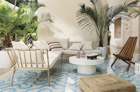 honey-kennedy-outdoor-patio-furniture-cb2-vintage-inspired-04
