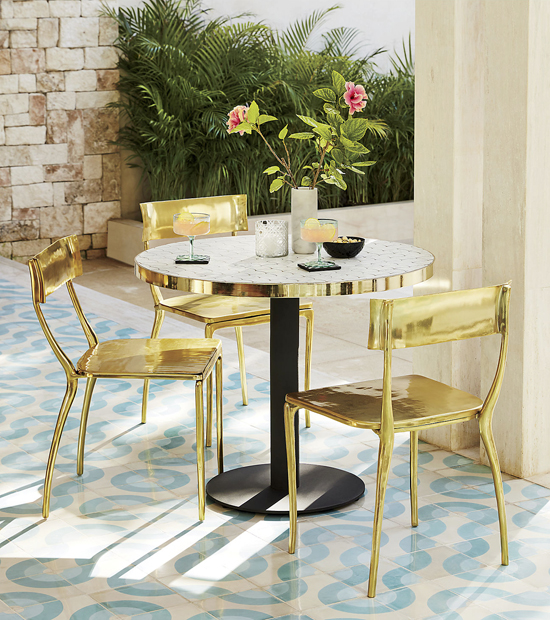 honey-kennedy-outdoor-patio-furniture-cb2-vintage-inspired-06