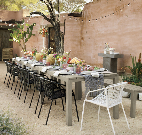 honey-kennedy-outdoor-patio-furniture-cb2-vintage-inspired-08