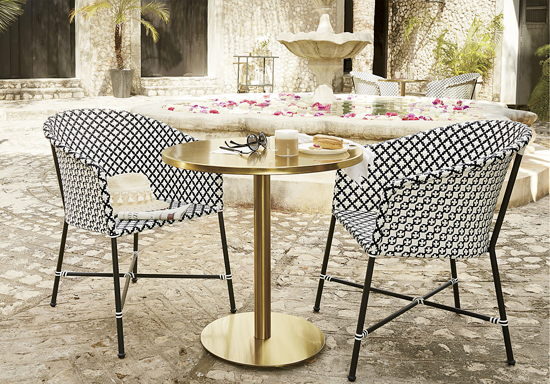 honey-kennedy-outdoor-patio-furniture-cb2-vintage-inspired-09