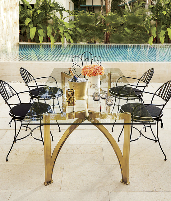 honey-kennedy-outdoor-patio-furniture-cb2-vintage-inspired-11