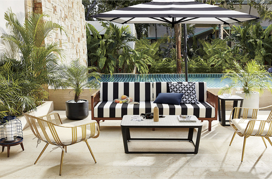 honey-kennedy-outdoor-patio-furniture-cb2-vintage-inspired-13