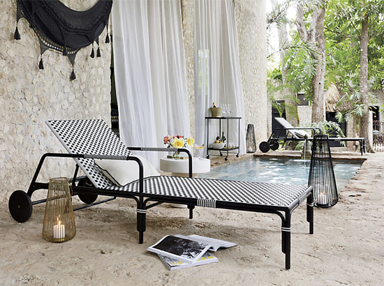 honey-kennedy-outdoor-patio-furniture-cb2-vintage-inspired-14