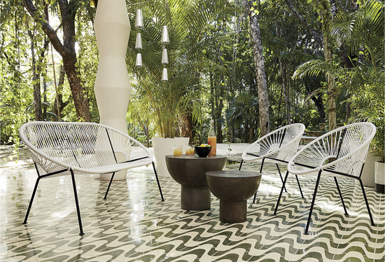 honey-kennedy-outdoor-patio-furniture-cb2-vintage-inspired-15
