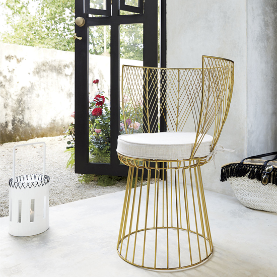 honey-kennedy-outdoor-patio-furniture-cb2-vintage-inspired-16