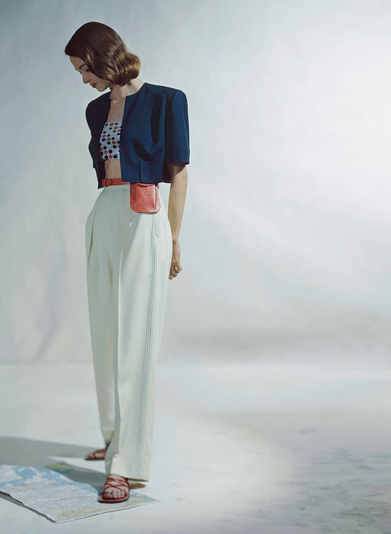 honey-kennedy-red-white-and-blue-garbadine-pants-and-bolero-by-arrowhead-photo-by-constantin-joffe